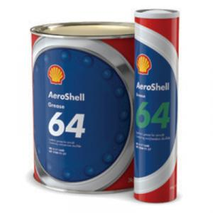 Aeroshell Grease 64