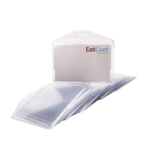 250 plastfickor