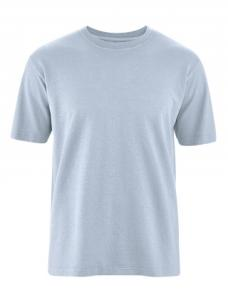 T-shirt Hampa - Clear