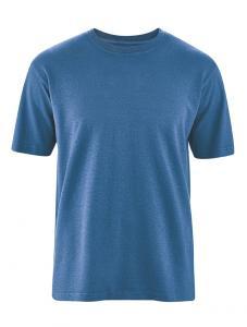 T-shirt Hampa - Sea