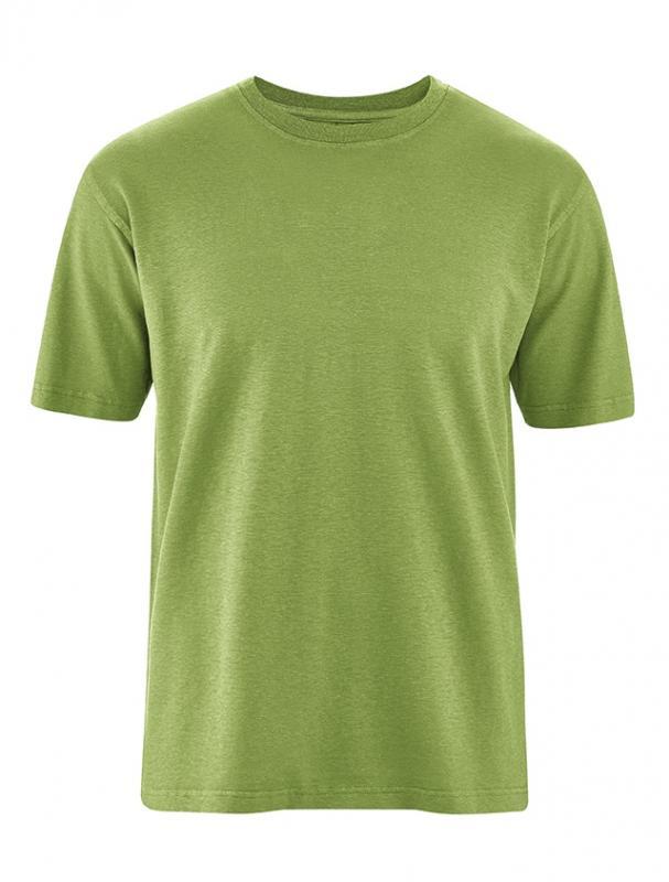 T-shirt Hampa - Green
