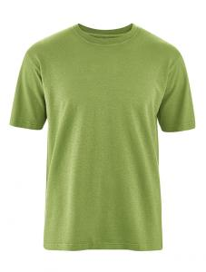 T-shirt Hampa - Green