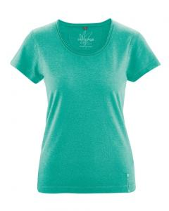 Topp Breeze Emerald