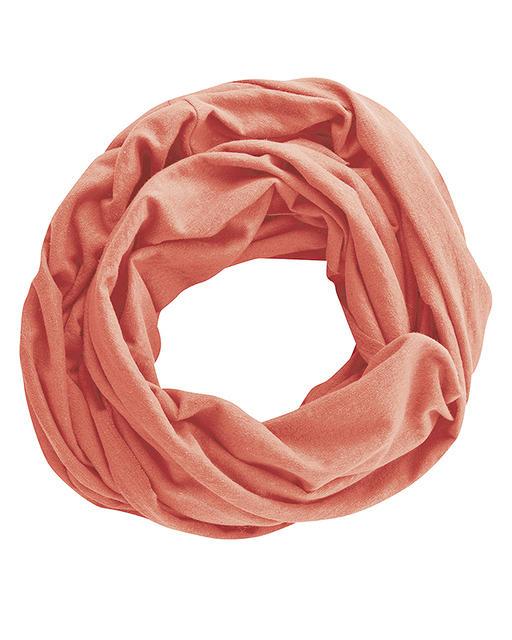 Tubscarf Granade