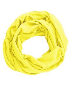 Tubscarf Citrus