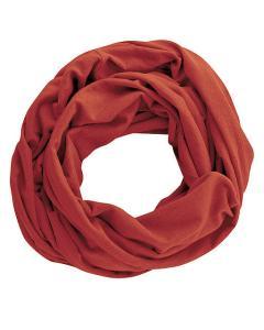 Tubscarf Rosehip