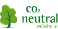 co2 neural websida