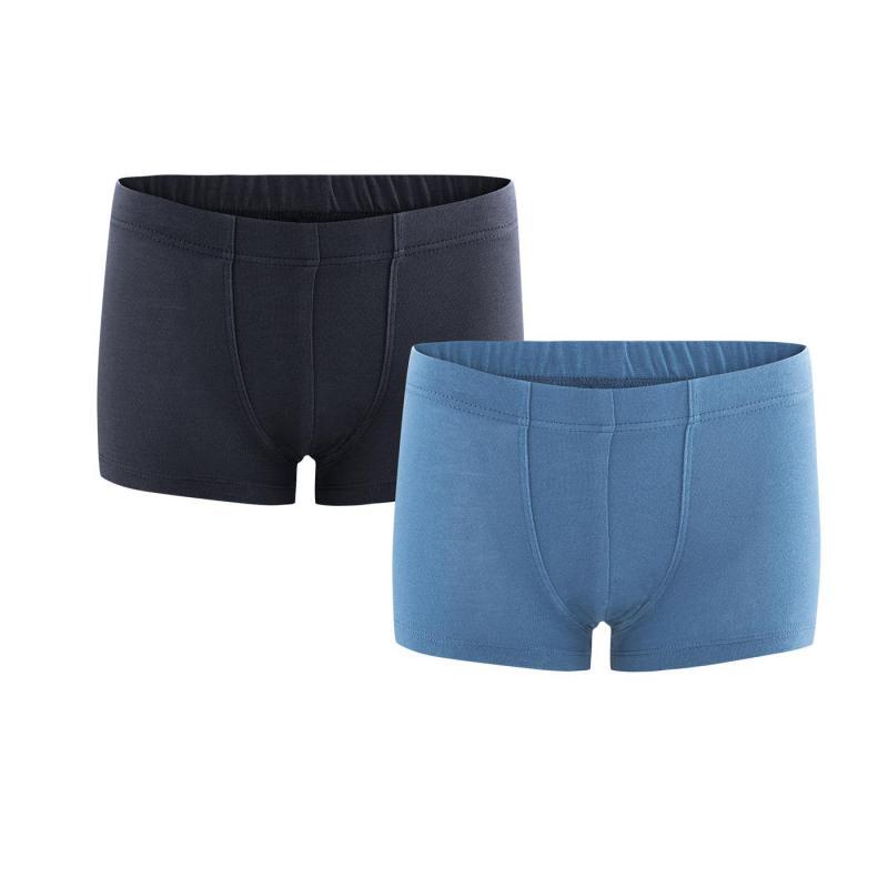 Boxer Barn 2-pack Blue