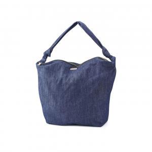 Jeansväska Indigo Blue