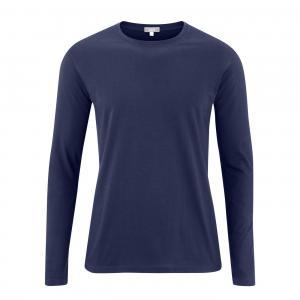 T-shirt Frank Navy