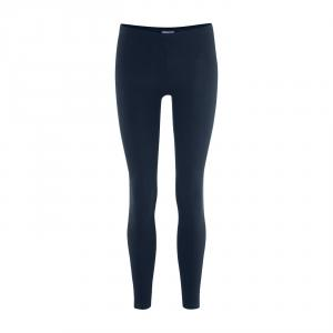 Leggings Anne Navy