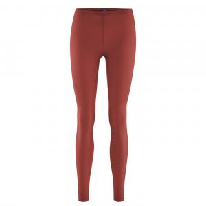 Leggings Anne Chestnut