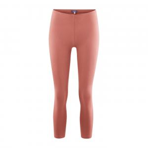 Leggings Clara Blush