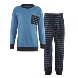Pyjamas Barn Dino