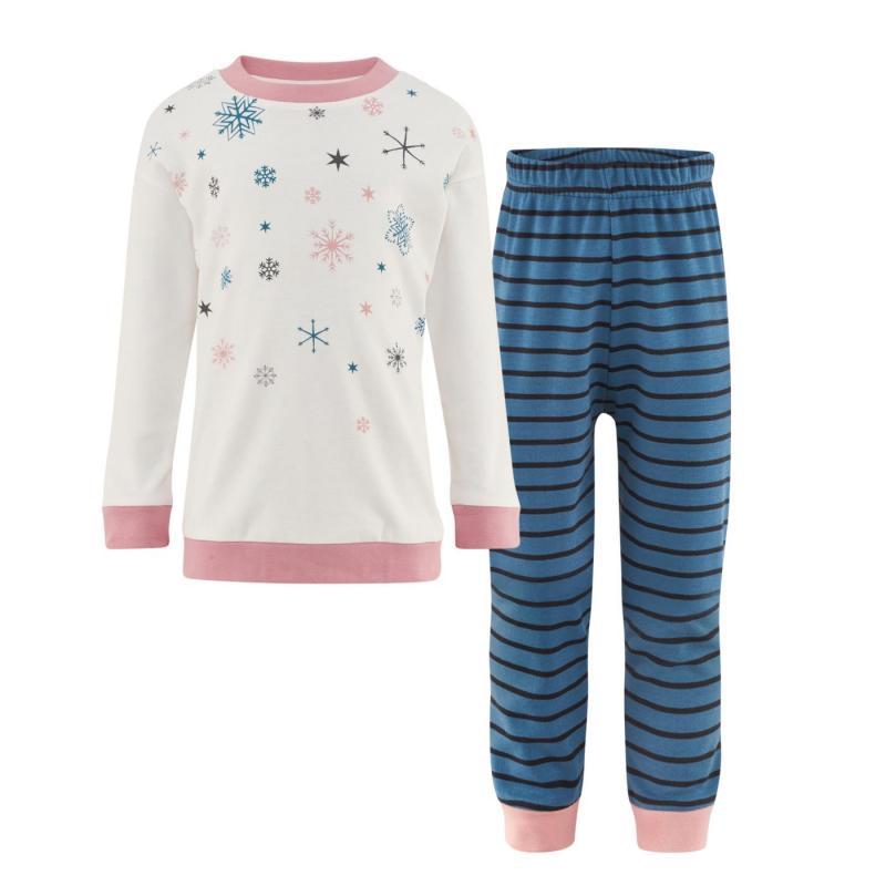 Pyjamas Barn Dorabella
