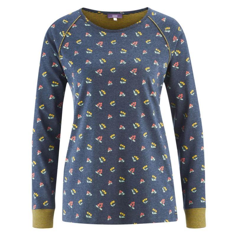 Pyjamaströja Jamira Autumn