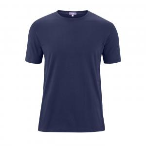 T-shirt 2-pack Navy