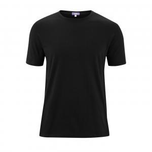 T-shirt 2-pack Svart