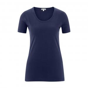 Topp Frieda Navy