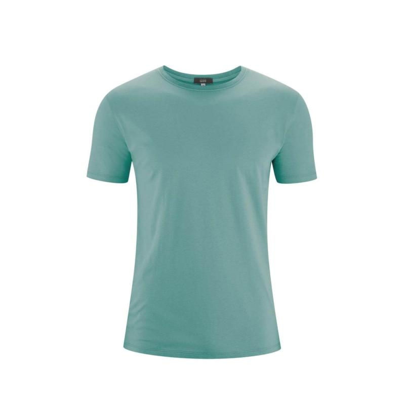 T-shirt Reef Waters