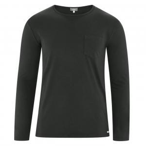 T-shirt James Volcano