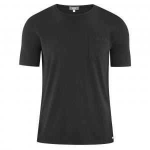 T-shirt Jim Volcano
