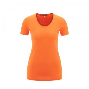 Topp Frieda Orange