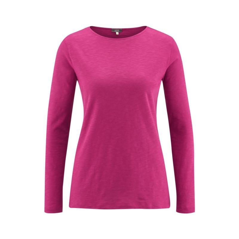 Topp Hilla Winter Pink