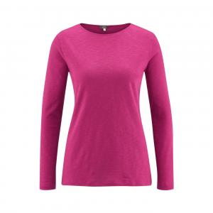 Topp Hilla Winter Pink