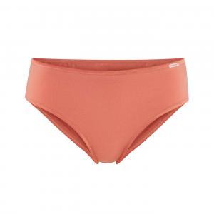 Trosa Blush