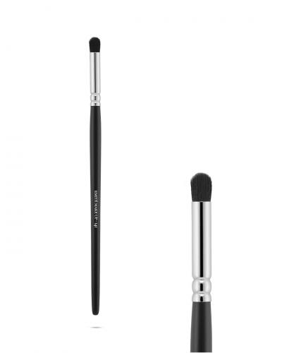 EYE SHADOW BRUSH 141