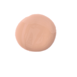 MOISTURE FOUNDATION - ALMO MEDIUM DARK