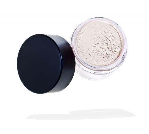 HD SILICA SETTING POWDER