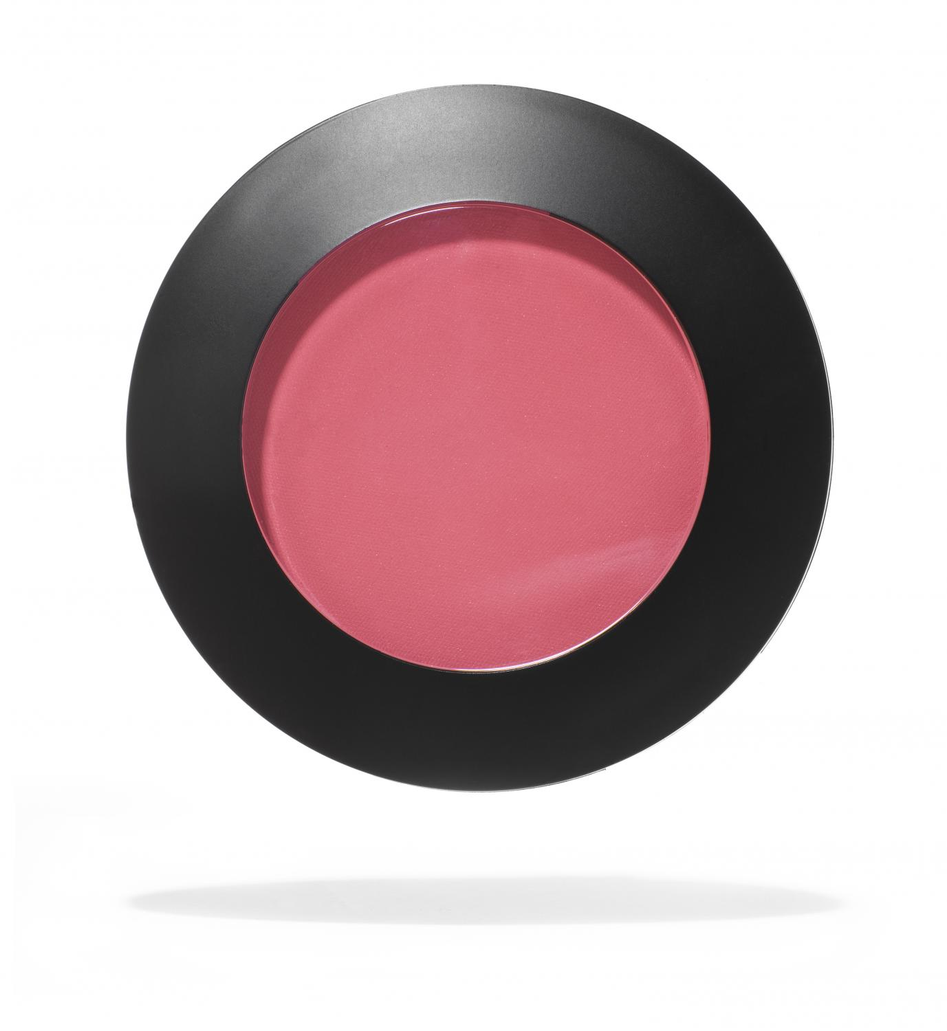 ASTI - MICRONIZED POWDER BLUSH