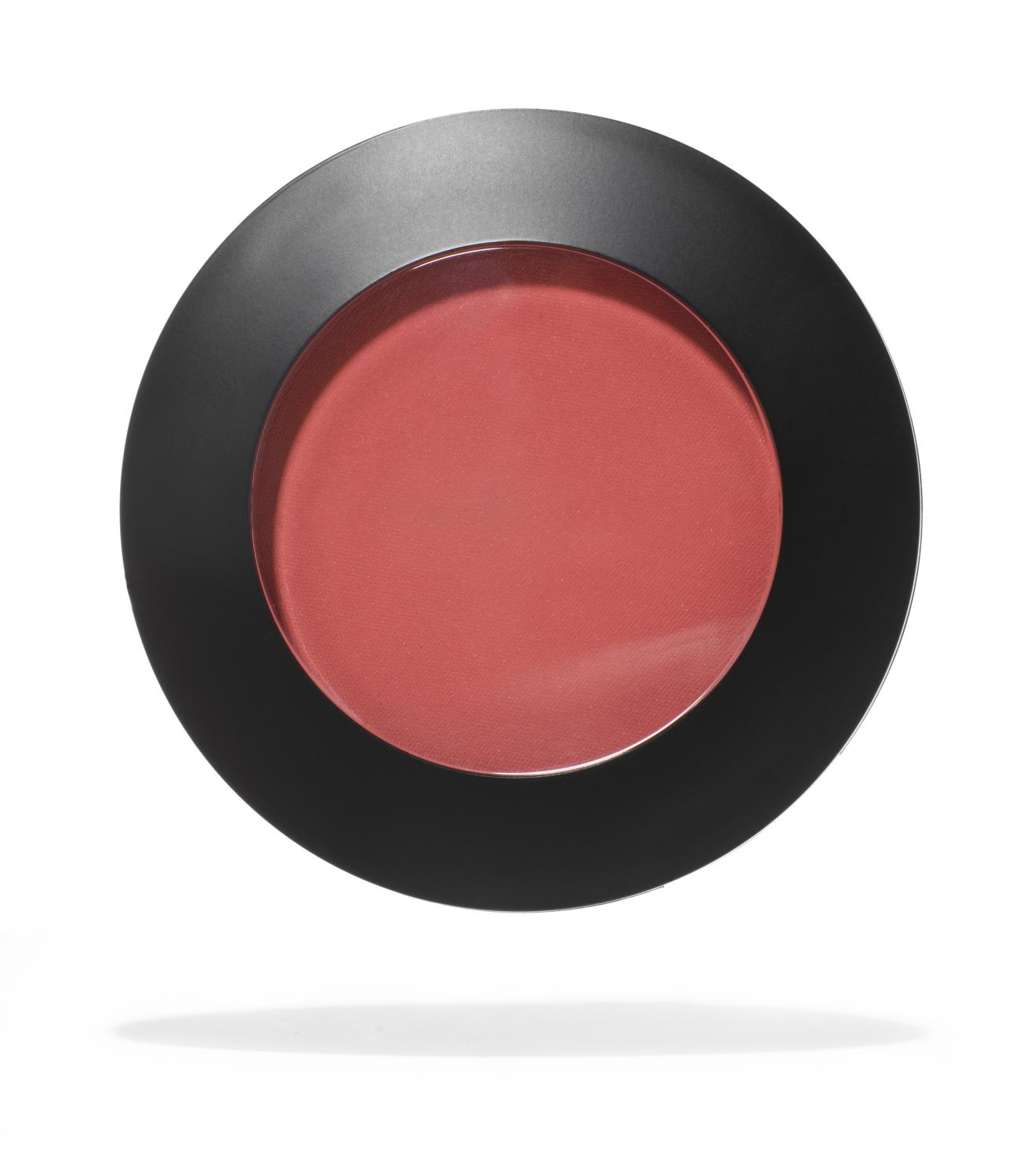 CHRY - MICRONIZED POWDER BLUSH