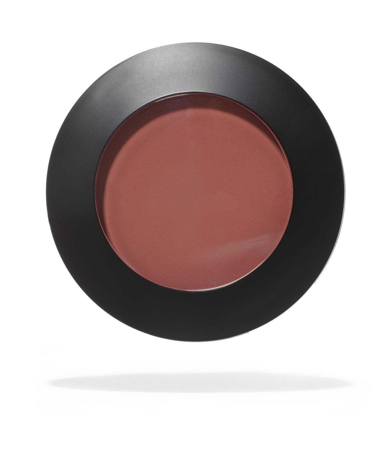 CLAR - MICRONIZED POWDER BLUSH