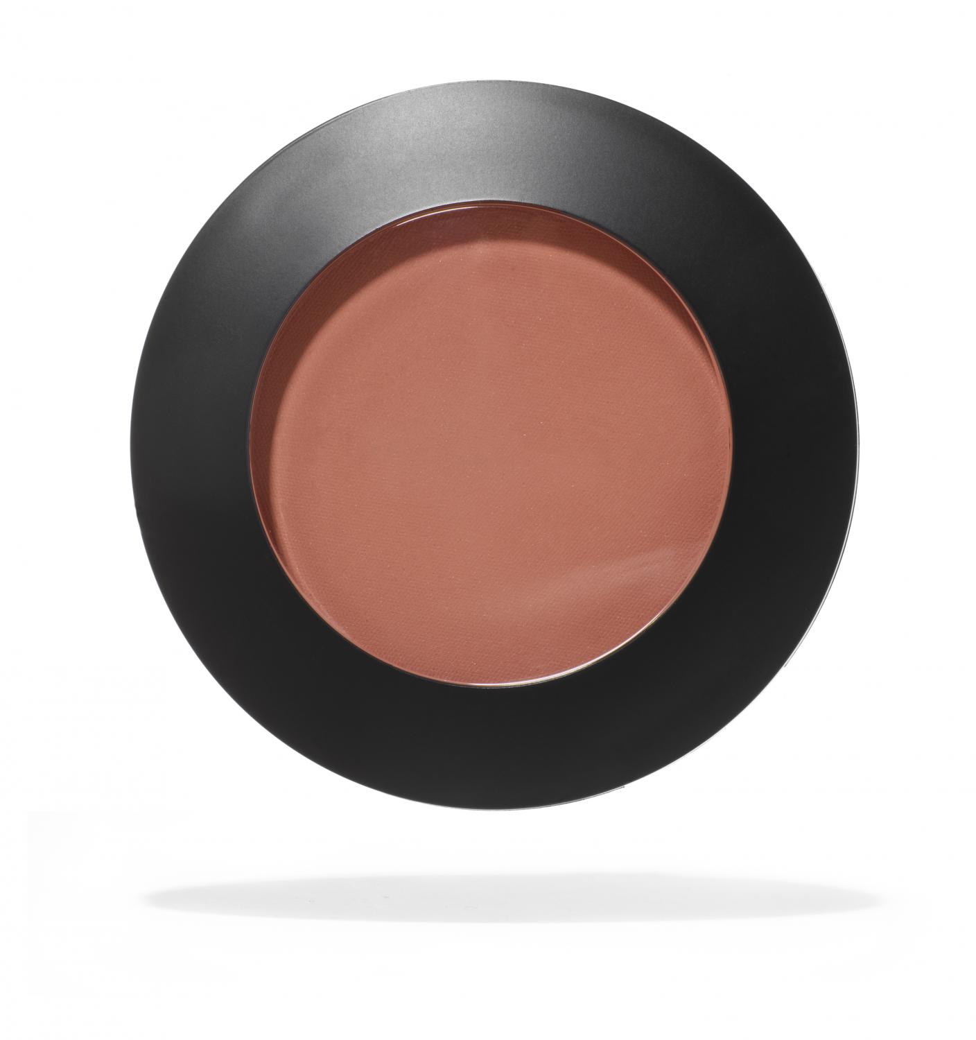MAGN - MICRONIZED POWDER BLUSH