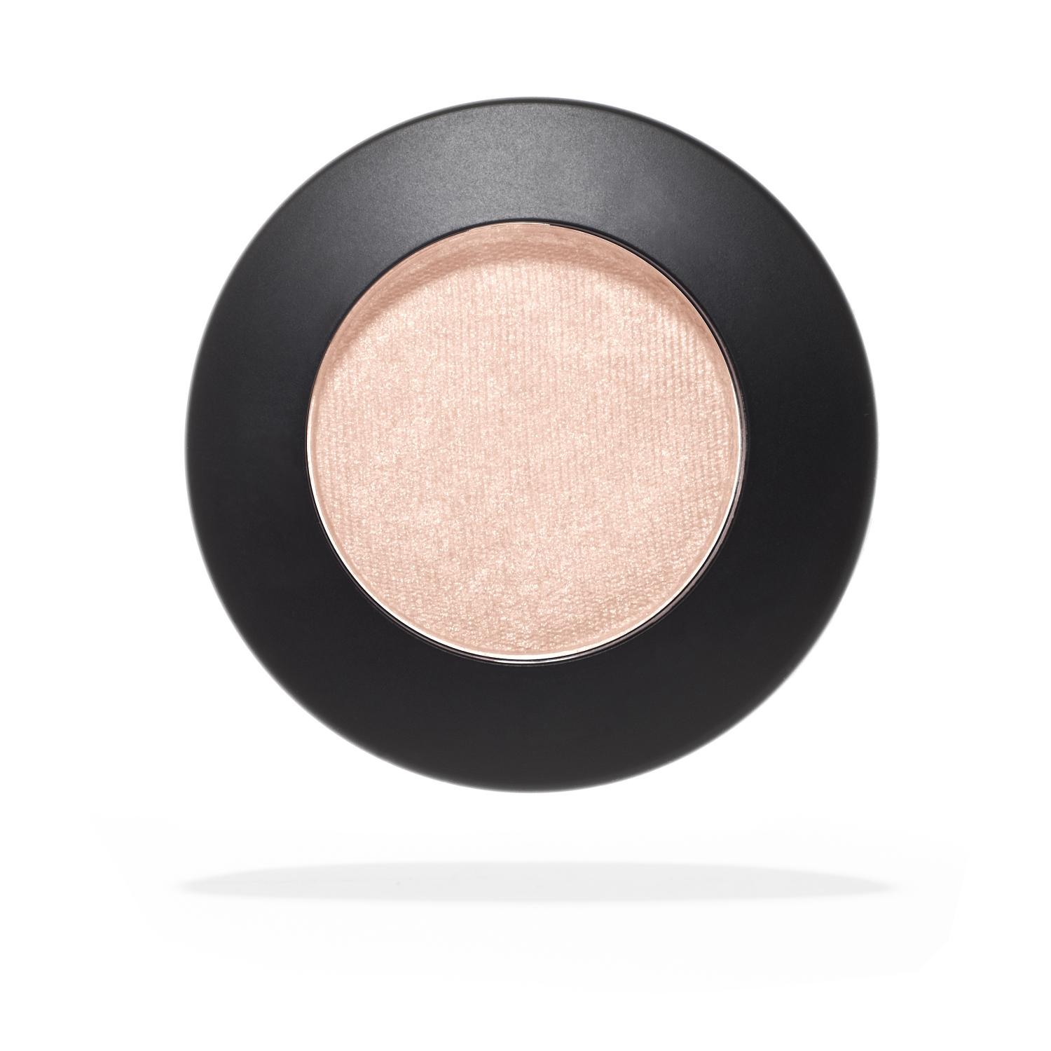 LAUR - MICRONIZED EYE SHADOW