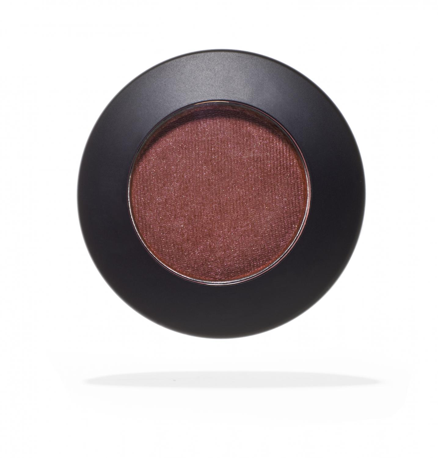 LUCE - MICRONIZED EYE SHADOW