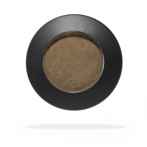 BURD - MICRONIZED EYE SHADOW