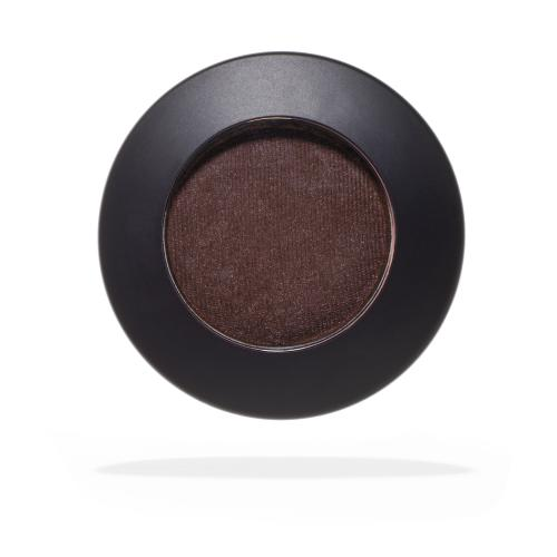 OPHR - MICRONIZED EYE SHADOW
