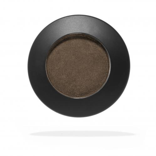 JAMA - MICRONIZED EYE SHADOW
