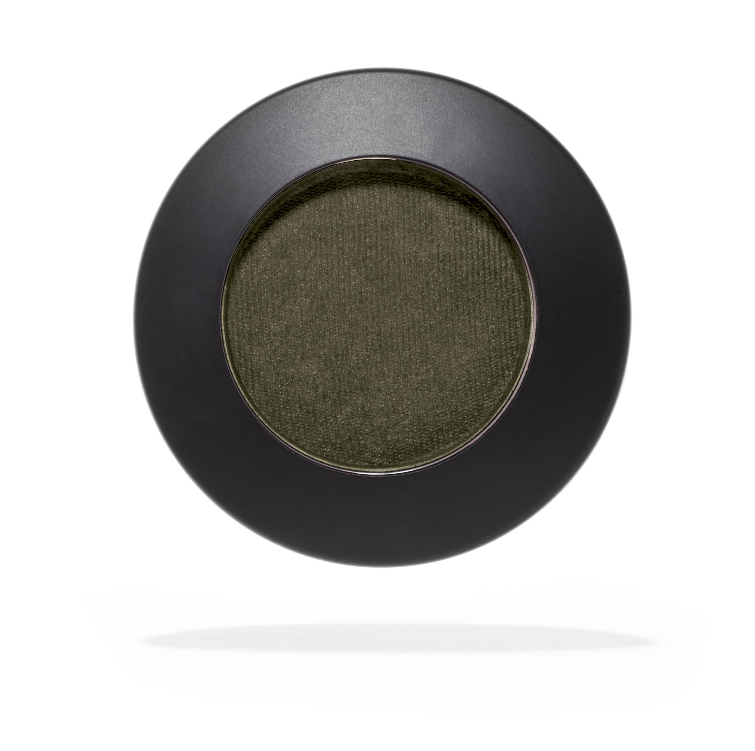 COTT - MICRONIZED EYE SHADOW