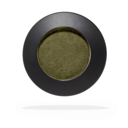MOTH - MICRONIZED EYE SHADOW