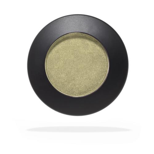 DAIS - MICRONIZED EYE SHADOW