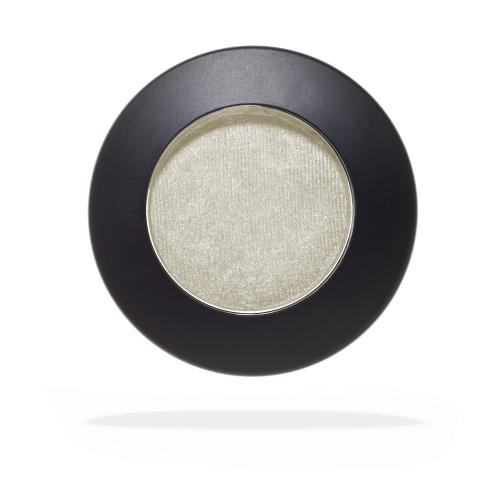 CHIN - MICRONIZED EYE SHADOW