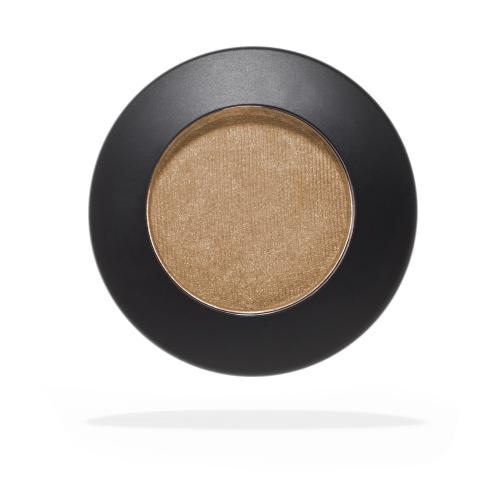 GARD - MICRONIZED EYE SHADOW