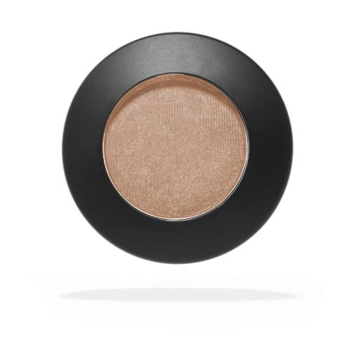 ALLI - MICRONIZED EYE SHADOW