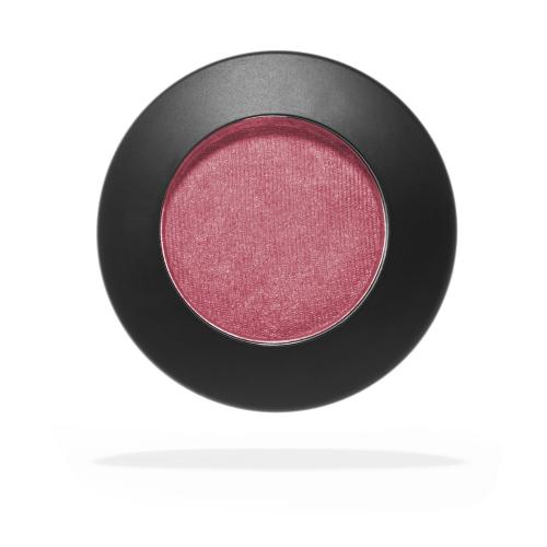 PETU - MICRONIZED EYE SHADOW