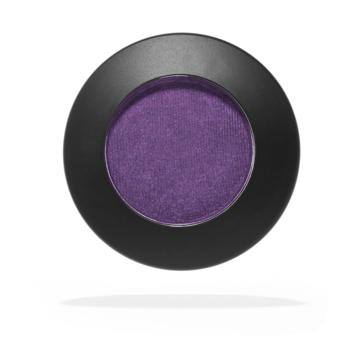 ANEM - MICRONIZED EYE SHADOW